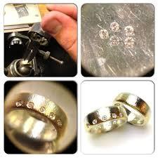 dansk smykkedesign bøge smykkedesign boegesmykkedesign instagram photos and