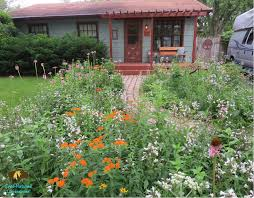 native plants for wildlife habitat and conservation landscaping sustainable landscape design west cook wild ones