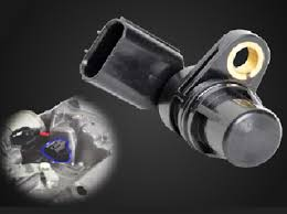 wiring diagram speedometer vixion garasi modifikasi