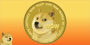 Doge Meme Template - dogecoin the world s most valuable joke coincentral