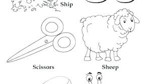 coloring pages with letter h caterpillar coloring pages preschool letter e coloring page letter
