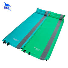 compare prices on outdoor air bed online shopping buy low price