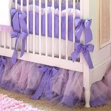 Girls Bed Skirt by 93 Best Baby Nursery Images On Pinterest Nursery Ideas