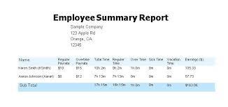 Employee Payroll Sheet Template Sle Project Timesheet Project Timesheet Template