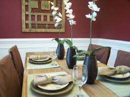 Melissa Marro Home Staging Dining Rooms Rave Home Staging - Dining room staging