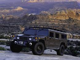 hummer jeep wallpaper cars vehicles hummer 4x4 wallpapers