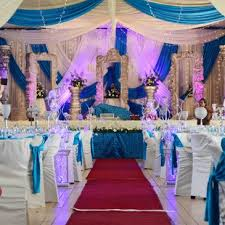 Decor Companies In Durban Stage Decor U2013 Sameers Caterers
