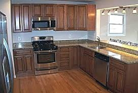 Kitchen Cabinets Low Price Price Comparison Kitchen Cabinets U2013 Frequent Flyer Miles