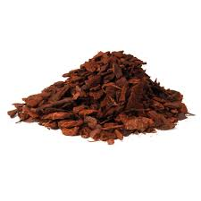 Orchid Bark Monkfield Orchid Bark Coarse 5 Litre
