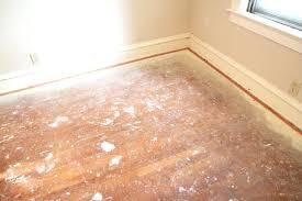 Painted Wood Floor Ideas Wood Floor Paint Designs Best 25 Brown Floor Paint Ideas On