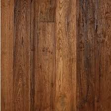 teak solid hardwood floor ancinet teak lv wood floors polyvore