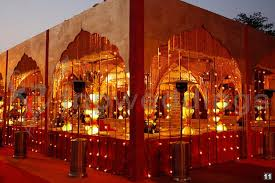 Traditional Marriage Decorations Hindi Wedding Decorations