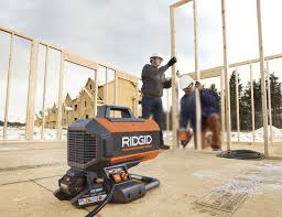 ridgid planer home depot black friday 2010 29 best tools products i love images on pinterest power tools