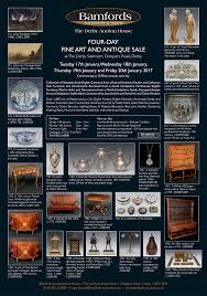 bureau cabinet m ical adverts antiques trade gazette page 193