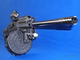 ak 47 laser light combo saiga 12 russian ak47 shotgun six position sto for sale