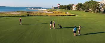 hilton head island golf public courses golf packages specials