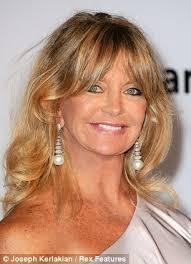 best hair colour over50s hollywood actress meryl streep s beauty tips for over 50s daily