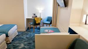 hotel lyon chambre familiale chambre hotel lyon centre