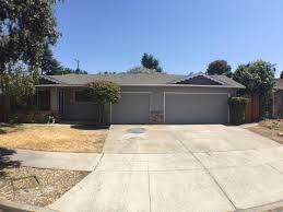 Sunnyvale Zoning Map 708 710 Golden Oak Drive Sunnyvale Ca 94086 Tse Group