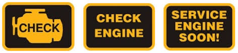2002 buick century service engine soon light p0300 buick cylinder misfire detected random cylinders