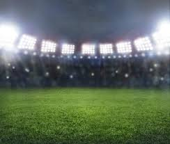 Outdoor Arena Lights by Lighting It Up Sporting Venues Transition To Led Technology