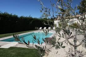chambres d h es en provence la maison du pap maison d h te aix en provence chambre hotes piscine