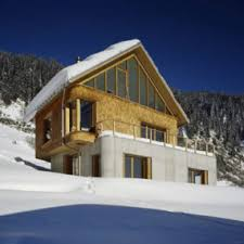 mountain chalet home plans contemporary mountain condominium chalets