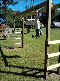Backyard Obstacle Course Ideas Backyard Backyard Obstacle Course Best Of Backyard Obstacle