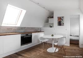 credence originale pour cuisine credence originale pour cuisine maison design bahbe com