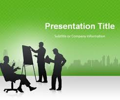 free conference powerpoint templates free ppt u0026 powerpoint