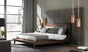 A Frame Interior Design Ideas by Interior Design Ideas Home Decorating Inspiration