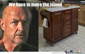 John Locke Meme - john locke was right by faze1 meme center