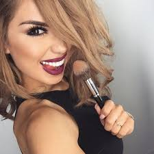 makeup classes mn 223 best lipsticks images on beauty makeup makeup
