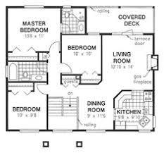 1100 Sq Ft House 1200 Sq Ft House Plans Google Search House Plans Pinterest