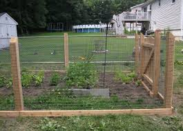 trendy picture of colorbond fence screening ideas easy wire fence