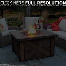 global outdoors fire table beautiful gas fire pits outdoor costco global outdoors wine barrel