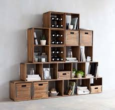 dbodhi out of the box storage solution make your house a home