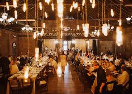 wedding venues in chattanooga tn awesome chattanooga wedding venues b16 on images selection m16