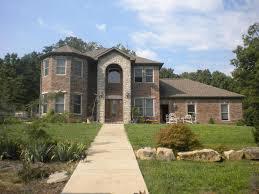 west plains real estate homes for sale pro100 com