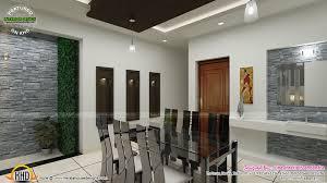 modern kitchen designs in kerala kerala modern kitchen interior