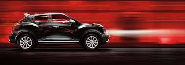 used 2015 nissan juke for new 2015 nissan juke for sale in tallahassee fl