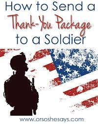 best 25 soldier care packages ideas on soldier care