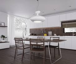 modern country kitchen design ideas kitchen design modern with