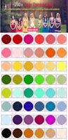 156 best colors that move you images on pinterest pantone color