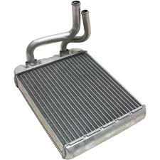 amazon com diften 615 a0434 x01 new heater core chevy olds s10