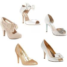wedding shoes melbourne wedding shoes geelong get your skates err wedding shoes on hot tip