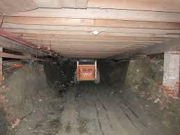 digging a basement under an existing house basements ideas