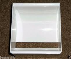 Ikea Paper Roll New Ikea Lillnaggen Toilet Paper Roll Holder White Ola Wihlborg Ebay