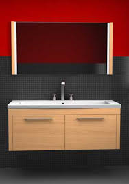 Bathroom Renovations Adelaide Reviews How Much Does A Bathroom Renovation Cost Hipages Com Au