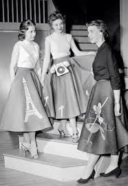 306 best 1950s fashion and more images on pinterest 1950s